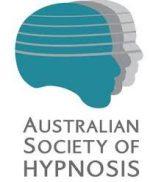 Australian Society of Hypnosis